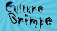 Culture Grimpe - Escalade